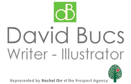 davidbucs.com